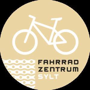 Fahrradzentrum Sylt