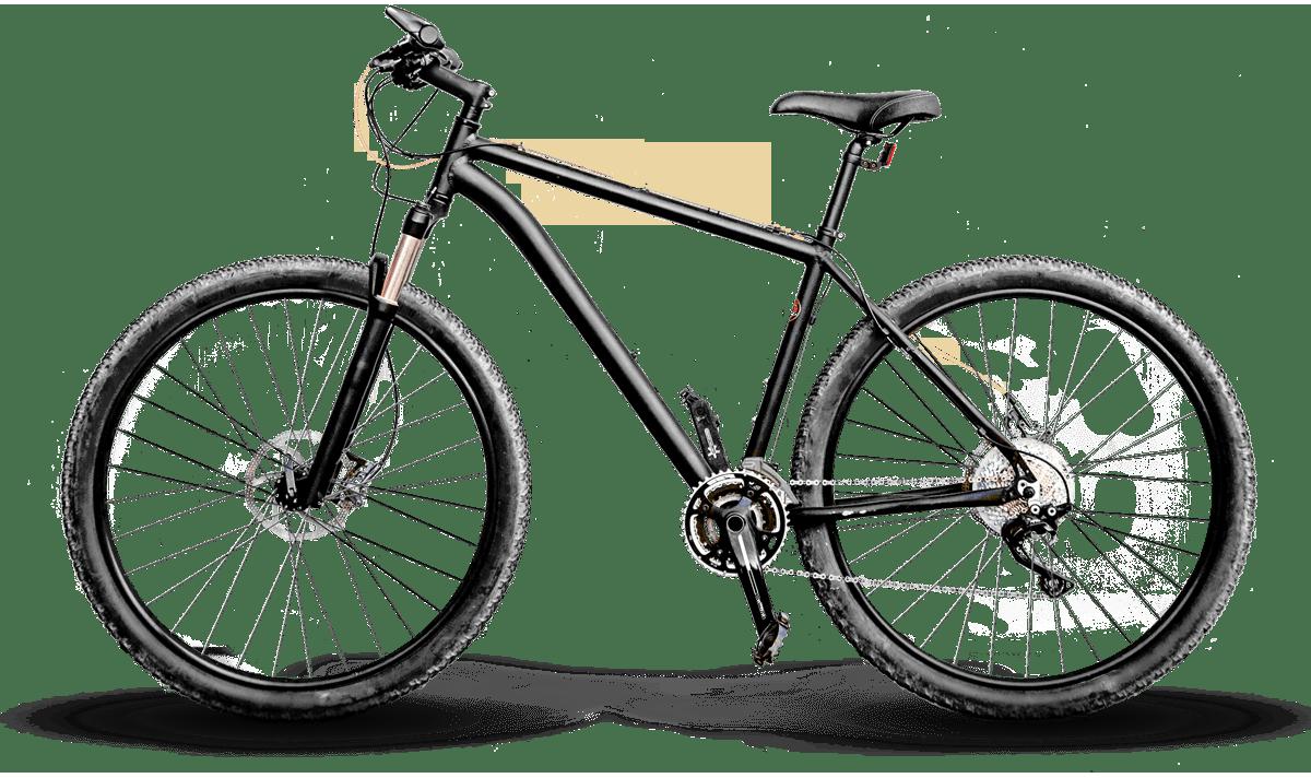 Fahrradhandel auf Sylt